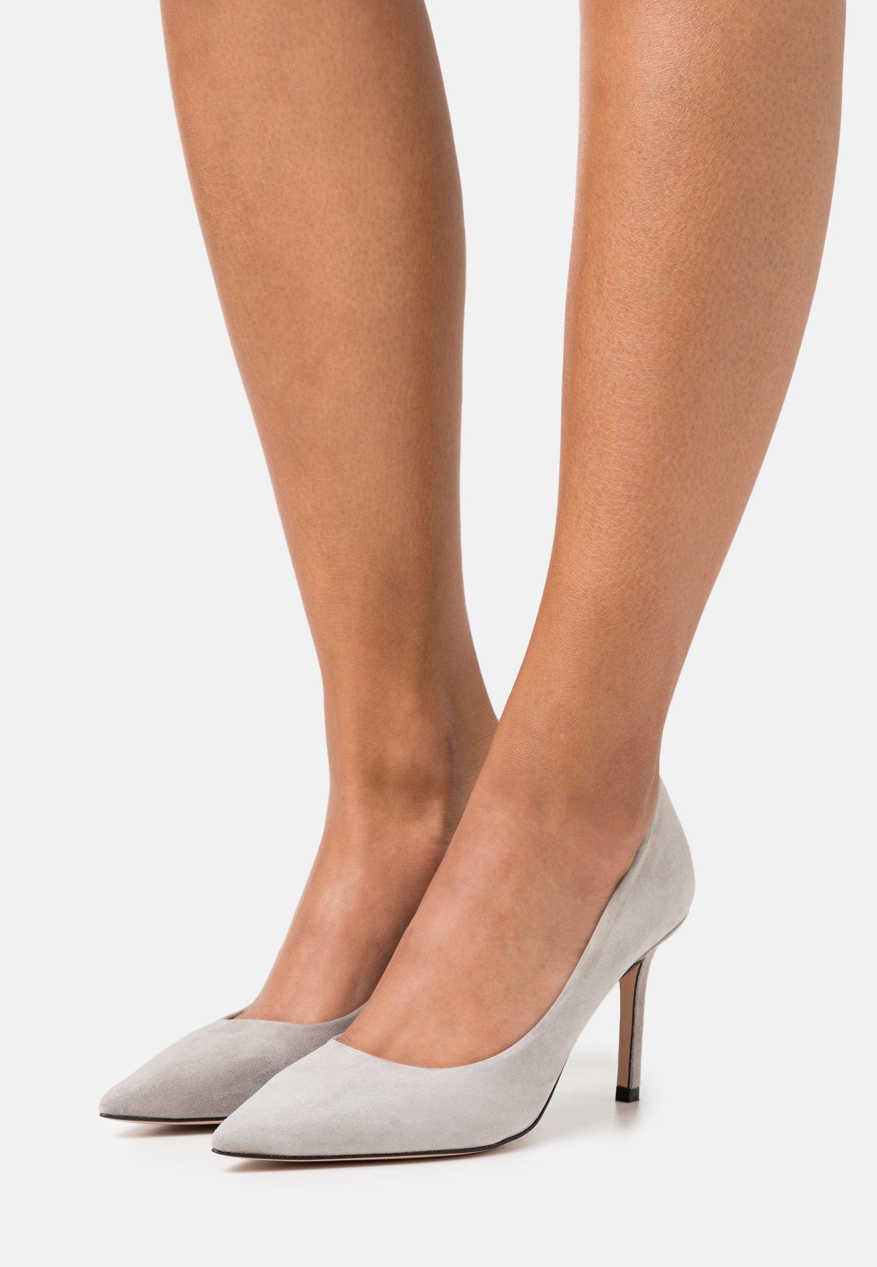 Damen INES  - High Heel Pumps