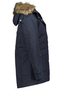 Didriksons - Outdoor jacket - blau - 2
