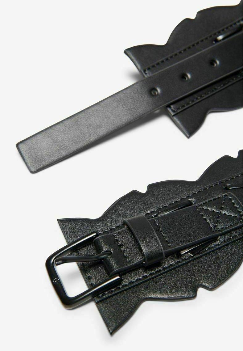 Donna WEITE PASSFORM - Cintura