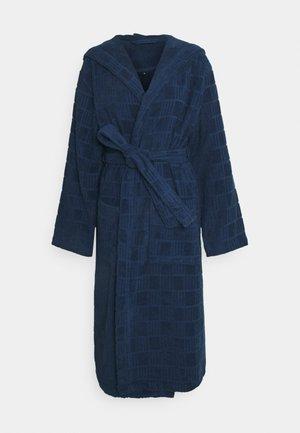 TALIS - Dressing gown - winternight