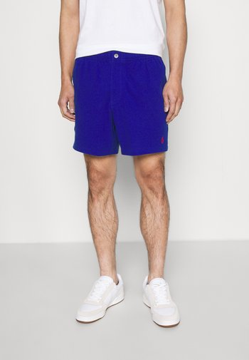 PREPSTER  - Shorts - heritage royal