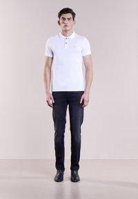 BOSS - PRIME - Polo shirt - white - 1