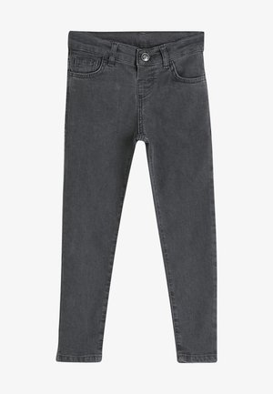 SKINNY FIT - Jeans Skinny Fit - grey