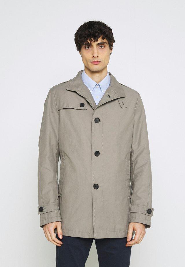 GORDON - Lehká bunda - beige