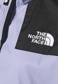 The North Face - SHERU JACKET - Summer jacket - sweet lavender - 5