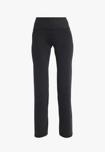 CLASSIC GYM PANT - Joggebukse - black