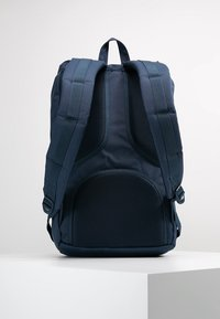 Herschel - LITTLE AMERICA  - Zaino - dark blue - 2