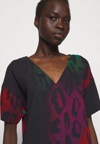 Just Cavalli - Denní šaty - multicolor variant - 3