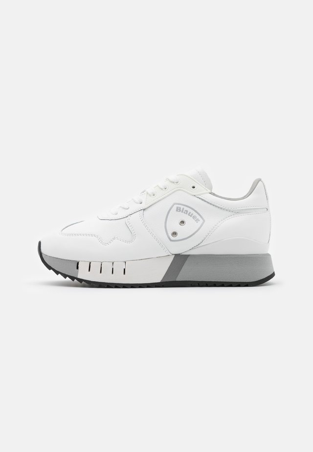 MYRTLE - Sneakers laag - white
