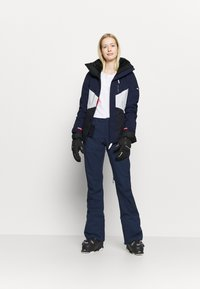 O'Neill - CORAL JACKET - Snowboard jacket - scale - 1