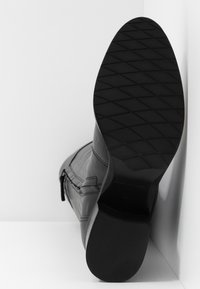 Alberto Zago - Boots - nero - 6