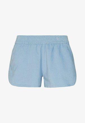 LUZ - Shorts - skylar