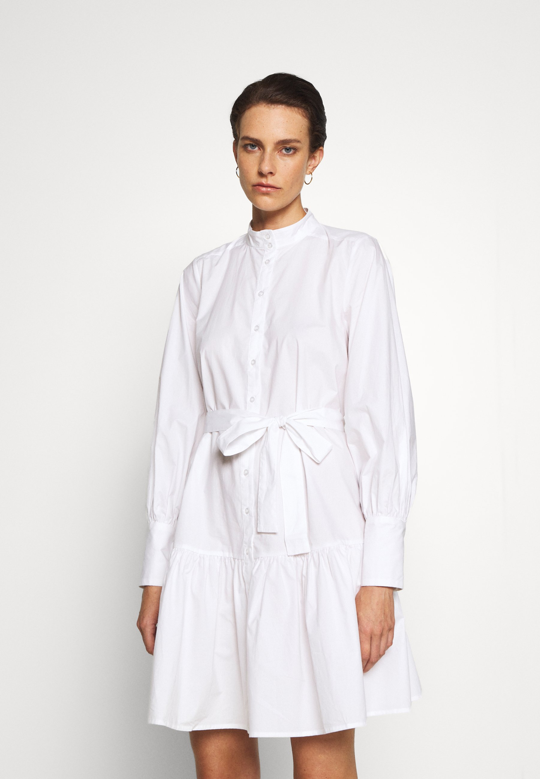 Mujer ROSIE OTHILIE DRESS - Vestido camisero
