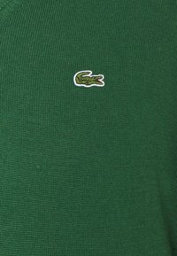 Lacoste - Pullover - green - 2