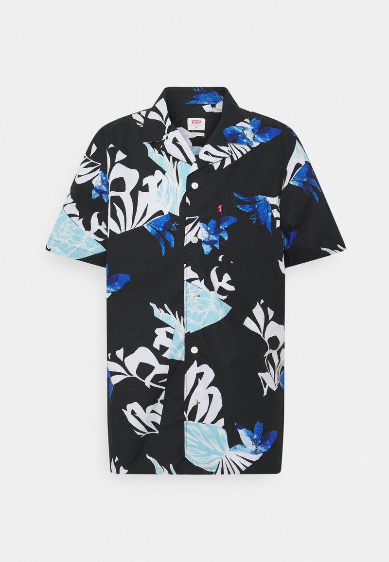 Levi's® - CUBANO - Overhemd - blues