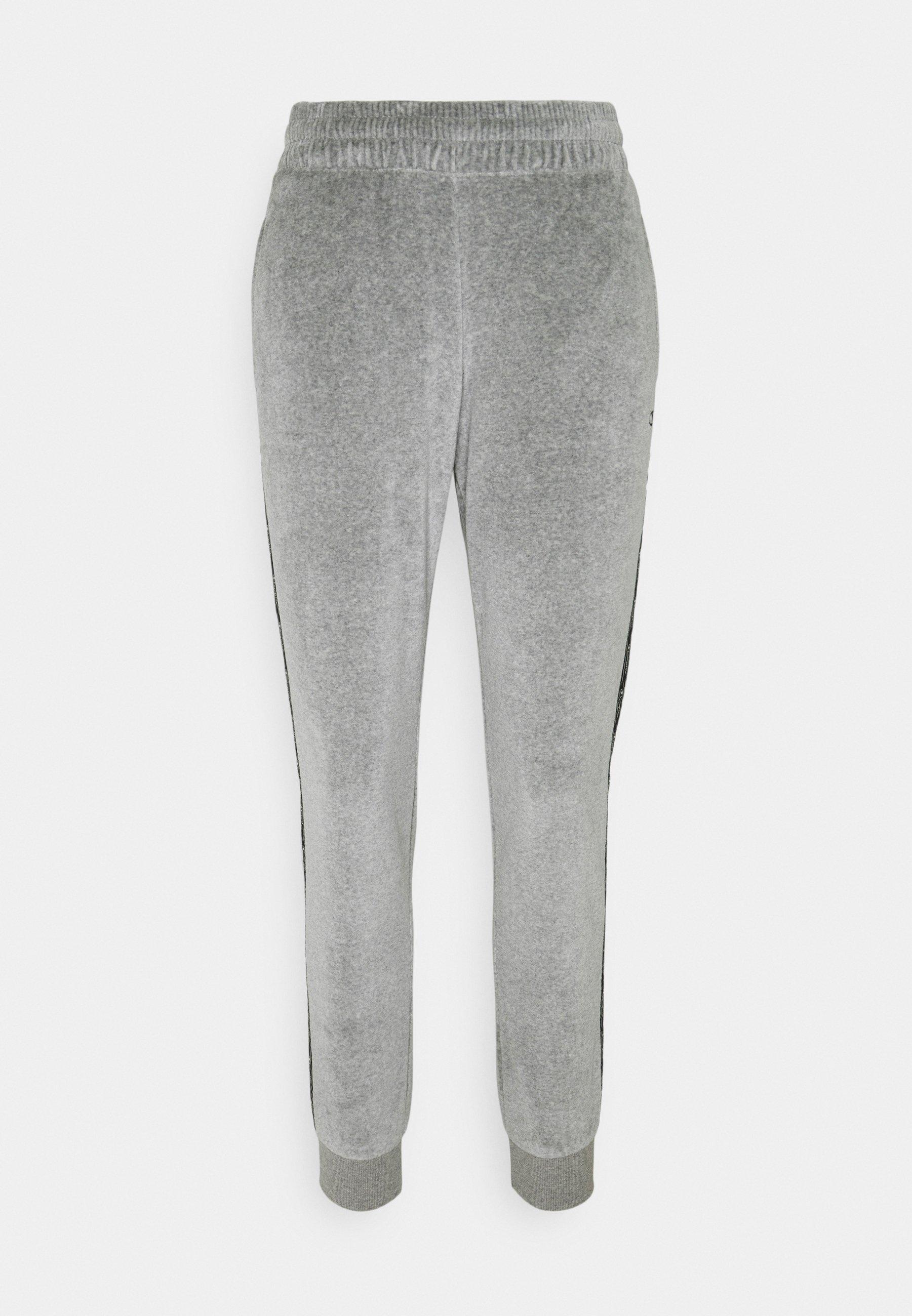 Damen CUFF PANTS - Jogginghose