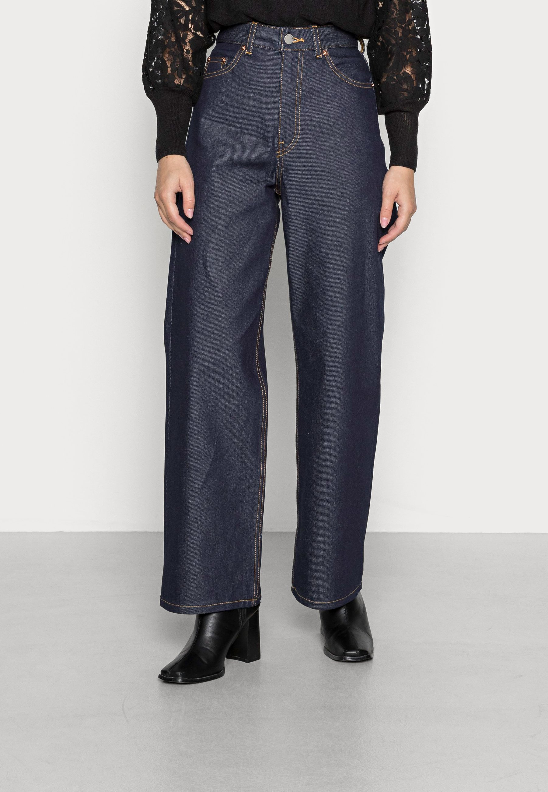 Donna ECHO - Jeans baggy