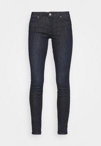 SCARLETT - Jeans Skinny Fit - clean aberdeen