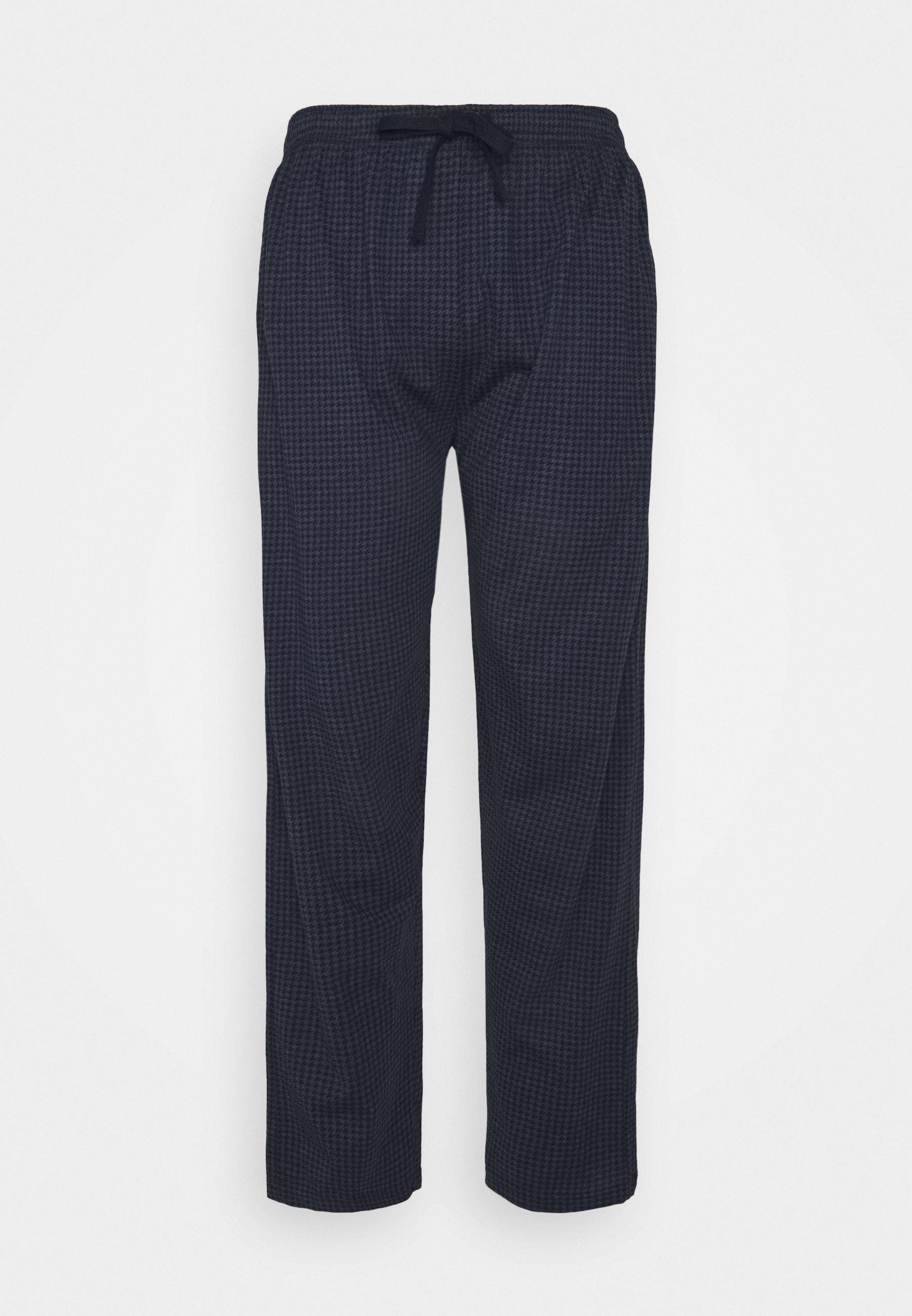 Men TROUSERS - Pyjama bottoms