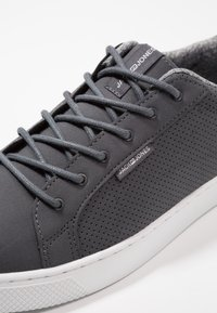 Jack & Jones - JFWTRENT  - Trainers - asphalt - 5