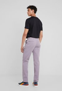 PS Paul Smith - Chinos - purple - 2