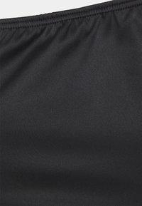 OW Intimates - Body - black caviar - 2