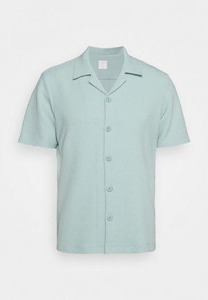 Košile - bleu ciel