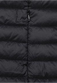 JOTT - CHA - Down jacket - black - 3