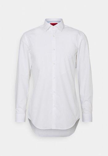 KOEY - Formal shirt - open white
