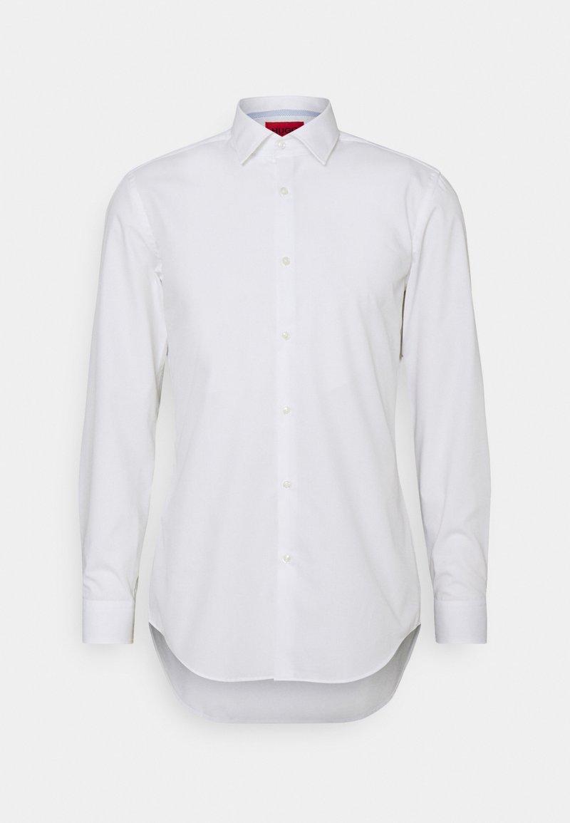 HUGO - KOEY - Formal shirt - open white