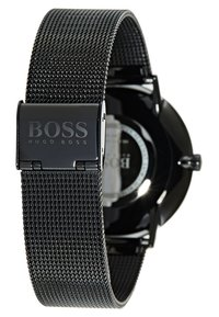 BOSS - HORIZON - Watch - schwarz - 2