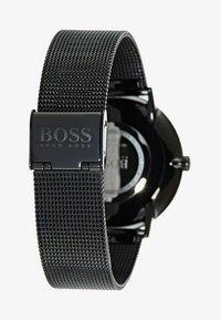 BOSS - HORIZON - Montre - schwarz - 2