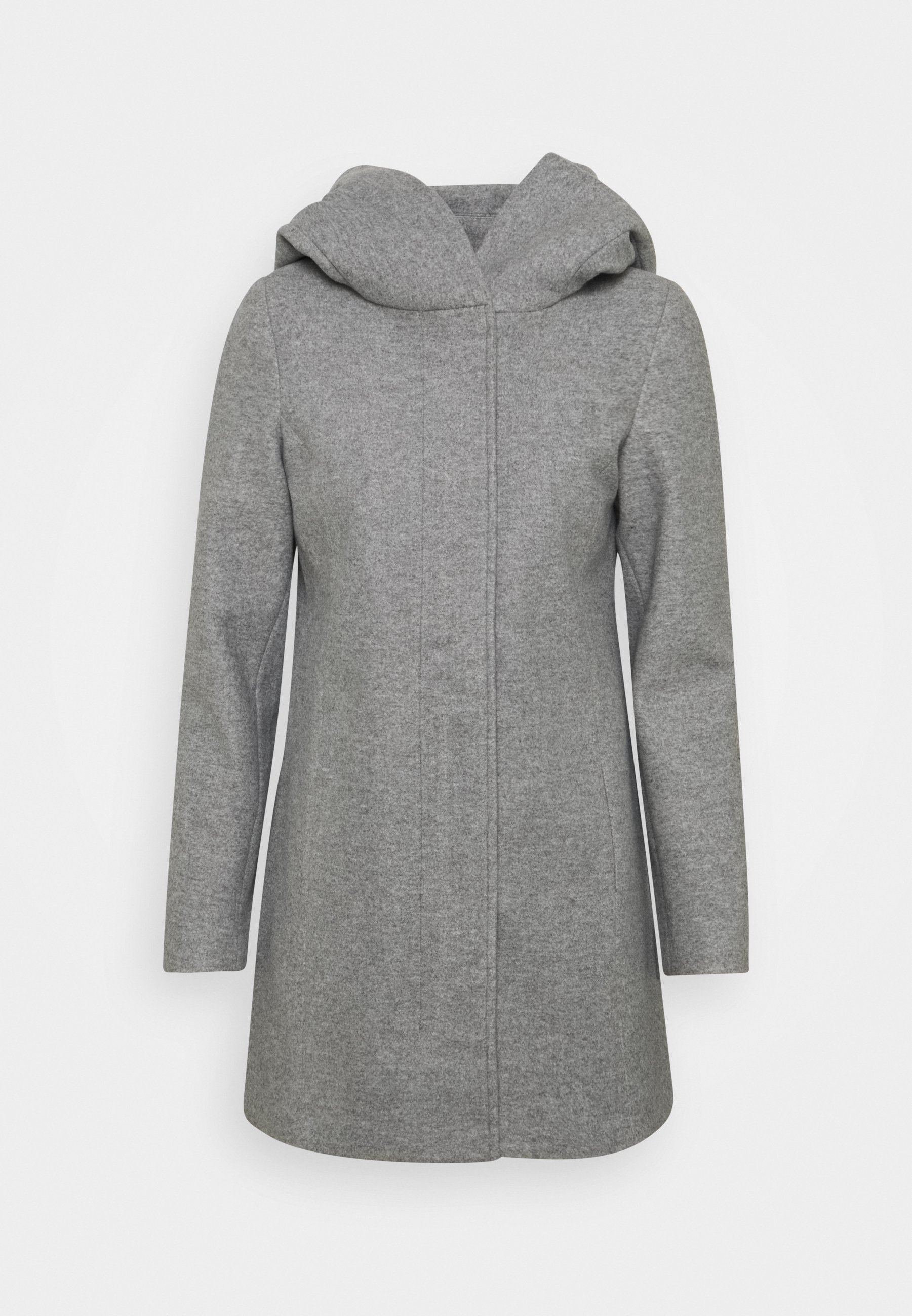 Women VMDAFNEDORA JACKET - Classic coat