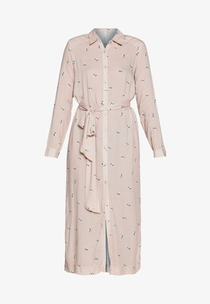 SERESA - Shirt dress - multi