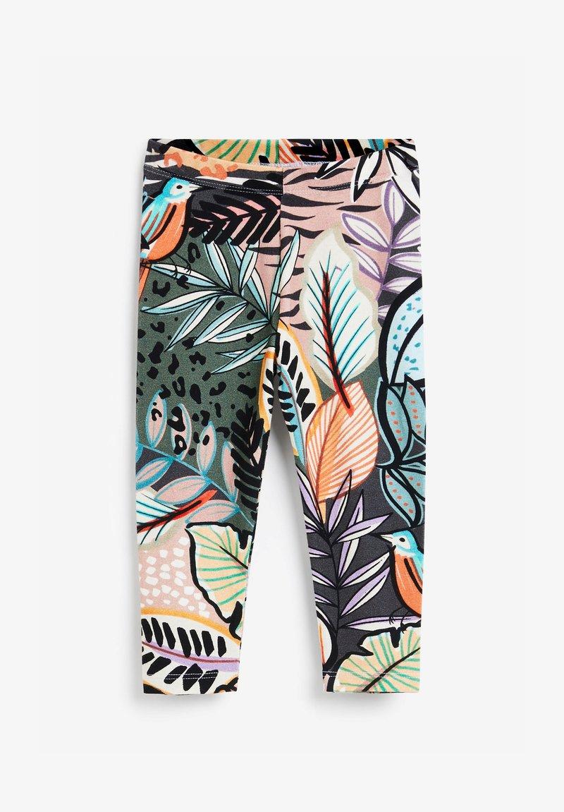 Next - Legging - multi-coloured