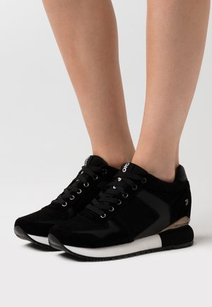 HAVELANGE - Trainers - black