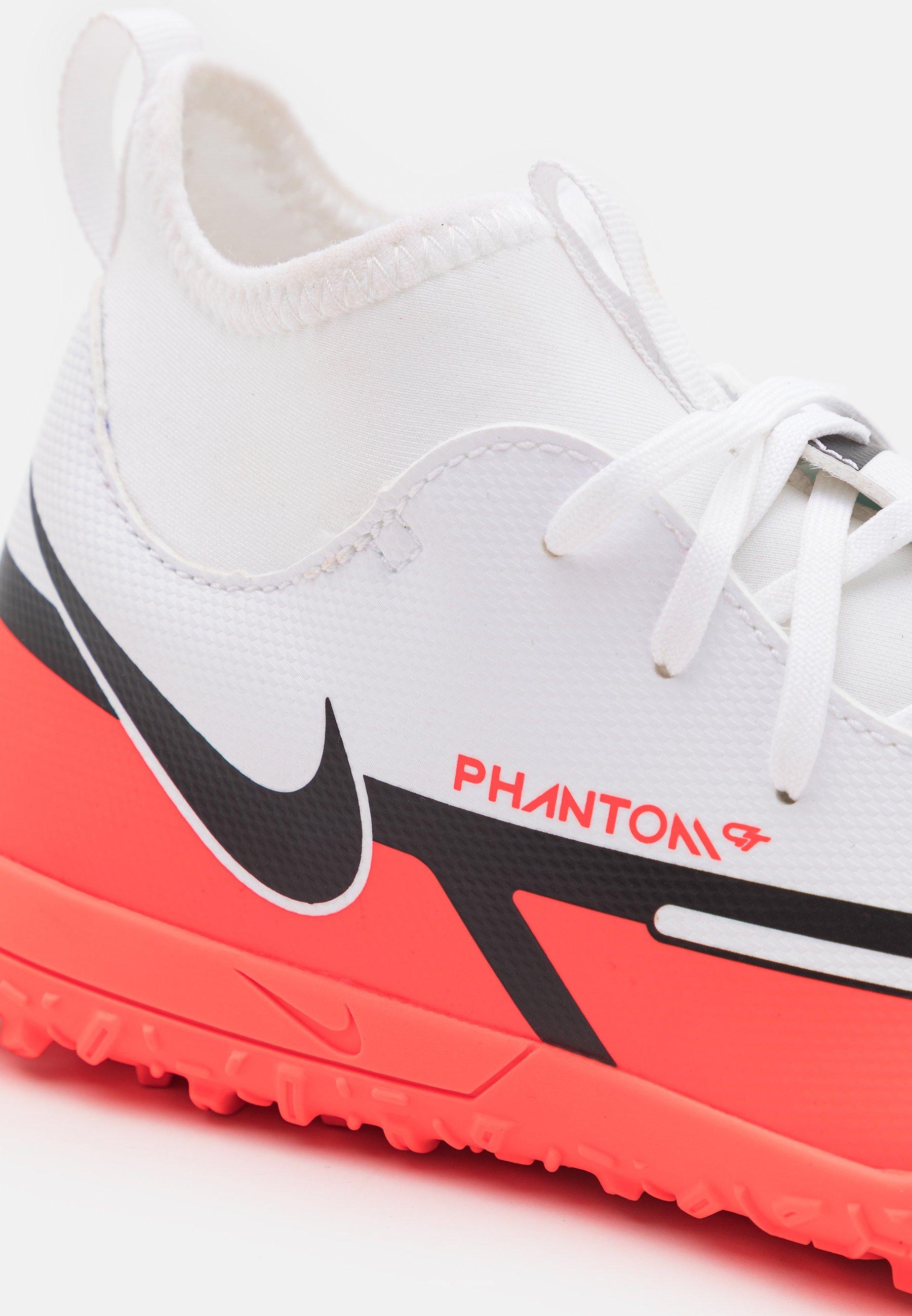 Kids JR. PHANTOM GT2 CLUB DYNAMIC FIT TF UNISEX - Astro turf trainers