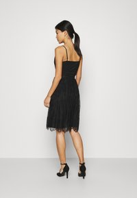 Anna Field - A-line skirt - black - 2