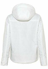 camel active - Light jacket - off white - 5