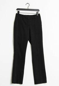 Laura Scott - Trousers - black - 0