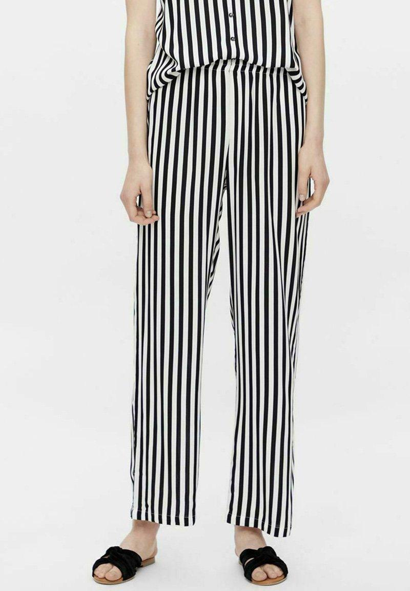 Mujer PCBEMANA - Pantalones