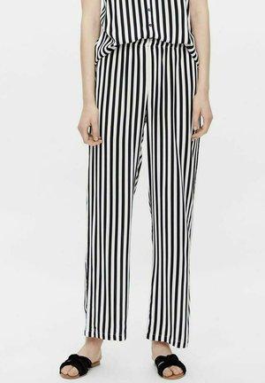PCBEMANA - Trousers - black