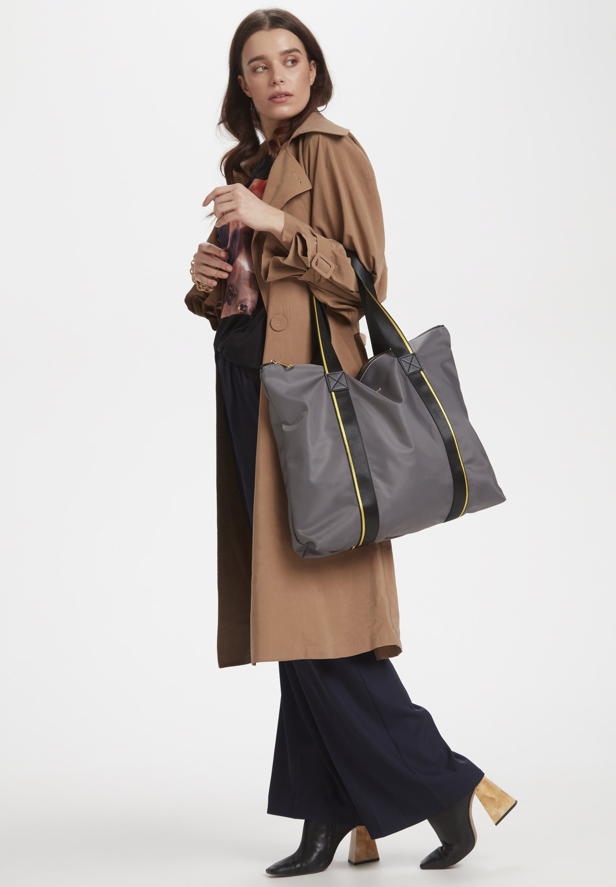 Damen DONNAKB - Shopping Bag