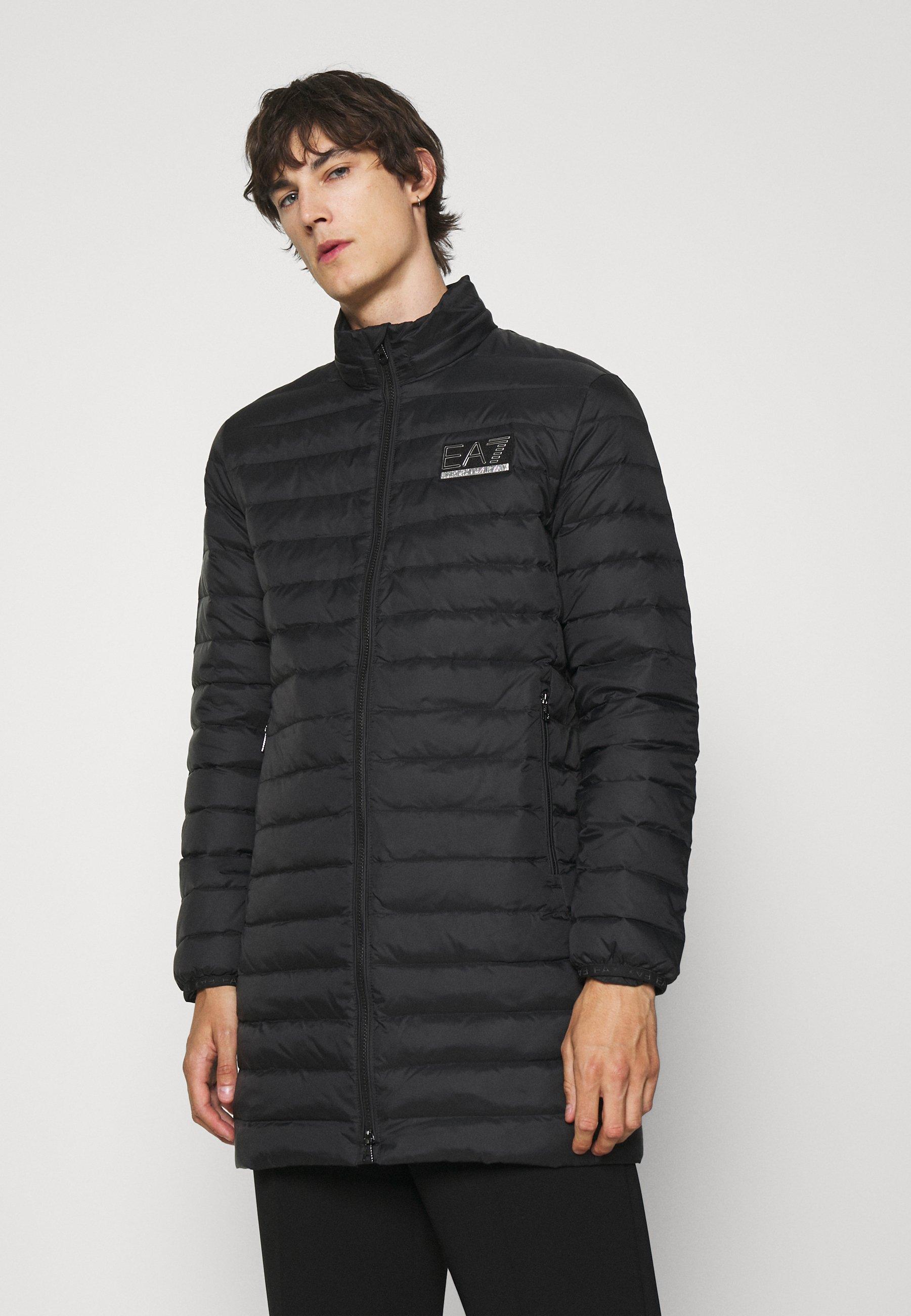 Men Down jacket