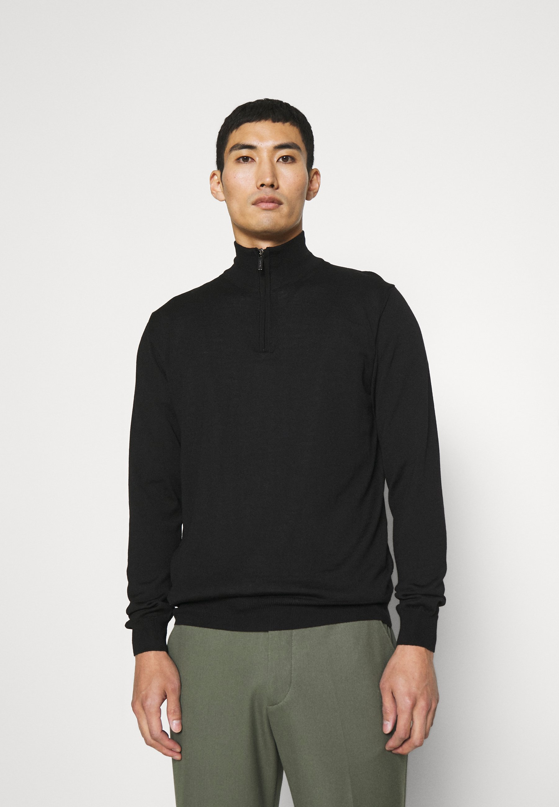 Homme IBRO - Pullover