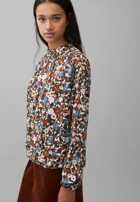 Marc O'Polo - Blouse - multi - 3