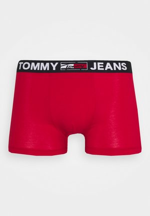 TRUNK - Culotte - primary red