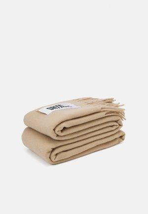 GAZE UNISEX - Sjaal - brown
