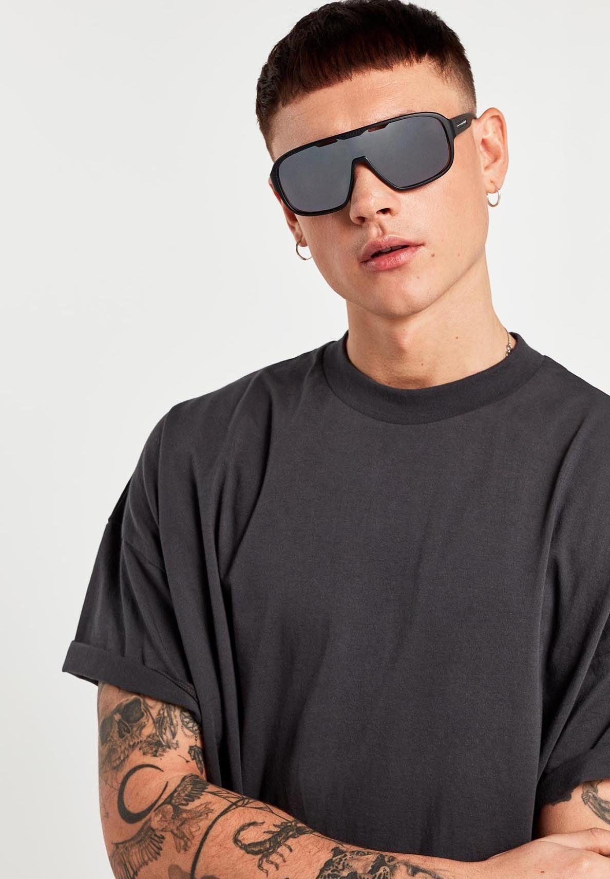 Herren INFINITE - Sonnenbrille