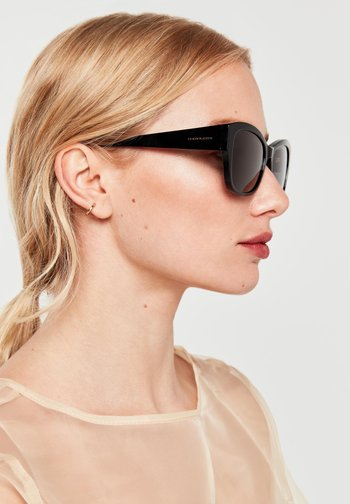 BHANU  - Sunglasses - black